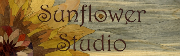 sunflowerstudio