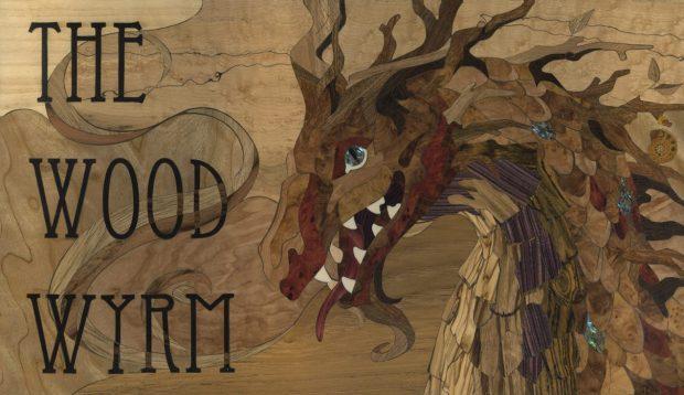 woodwyrmlogo