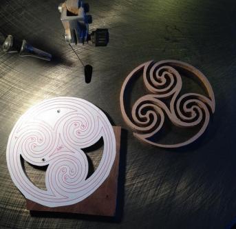 spiralwip